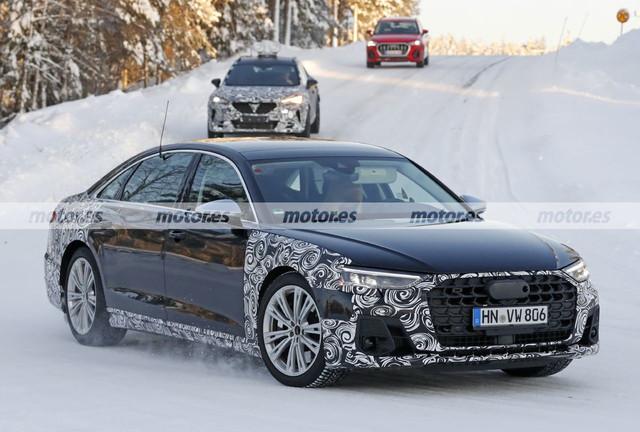 2017 - [Audi] A8 [D5] - Page 13 5-ACF86-DA-D44-C-4-EDF-89-F1-F8-F2868935-F6
