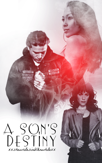 Son-s-Destiny-Book-cover-1