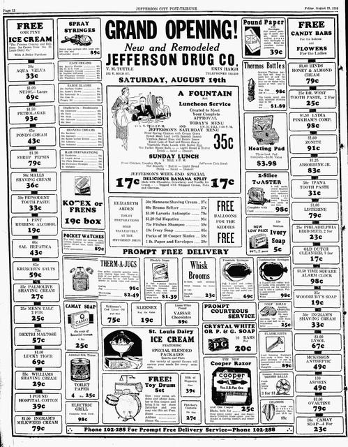 08191932-Jefferson-City-Post-Tribune