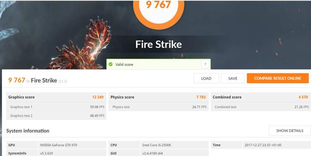 Firestrike970-FTW.jpg