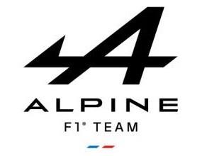 F1 2021 : Alpine F1 Team Lance Sa Saison 2021 Alpin-f1-team