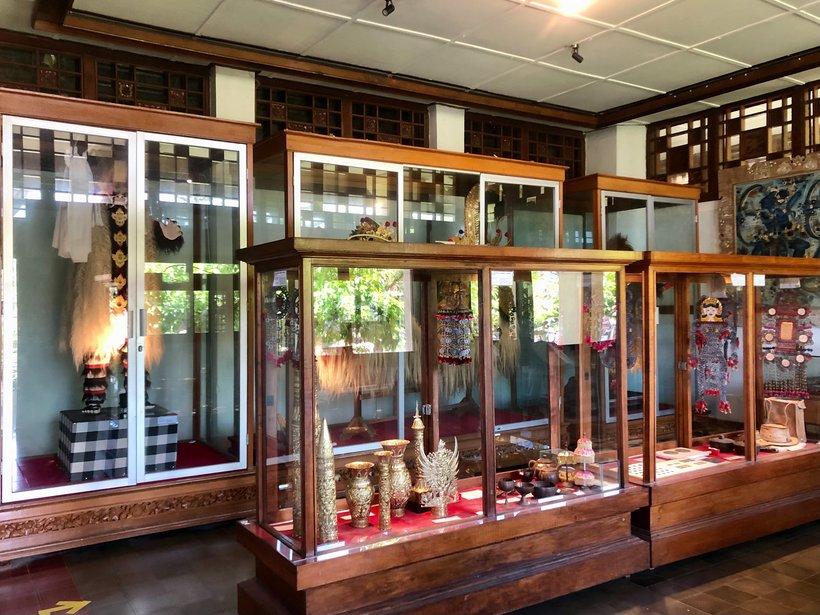 Museum Semarajaya