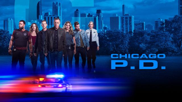 Chicago-PD-Season7-Key-Art-Logo-Show-Tile-1920x1080