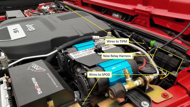 Engine-Compartment.jpg
