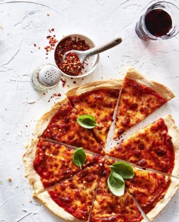 Pizza-in-Petersham