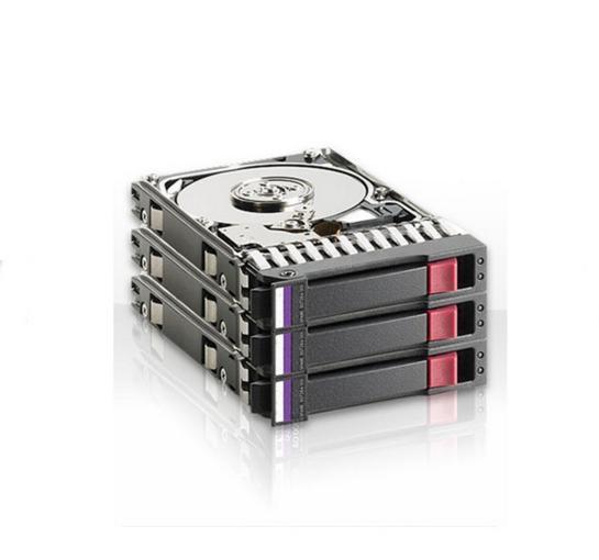 i.ibb.co/kHKpyNY/Disco-R-gido-HDD-600-G-3-5-15k-SAS-de-Sevidor-ST3600057-SS-3.jpg