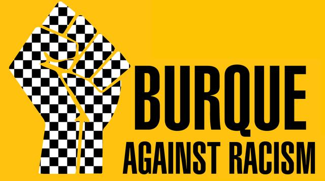 burque-against-racism