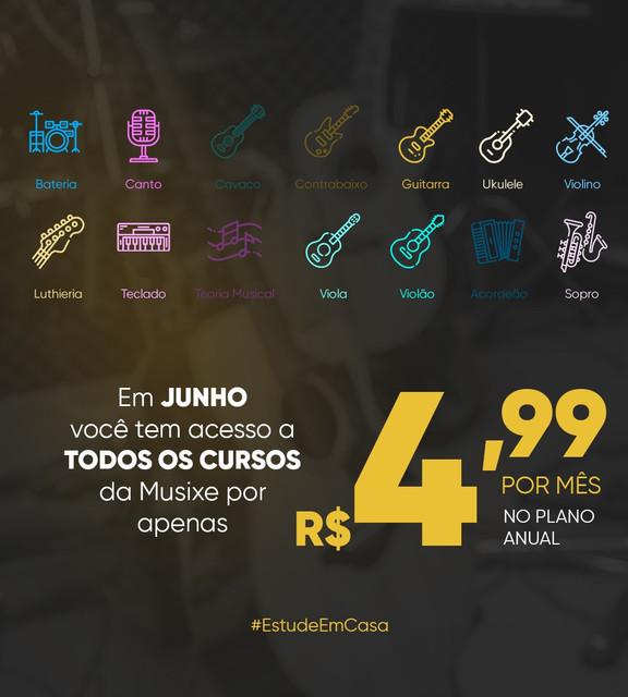Promoção cursos Musixe.com - 12 x R$ 4,99 Stories-74-B
