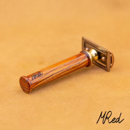 Les rasoirs de MRED (manches, custom...) - Page 6 Bois-de-Cocobolo-4-sur-4
