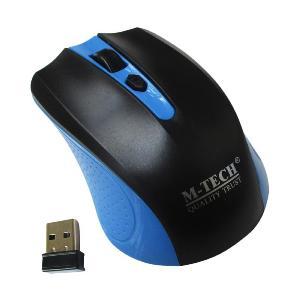 Mouse M-Tech 6005