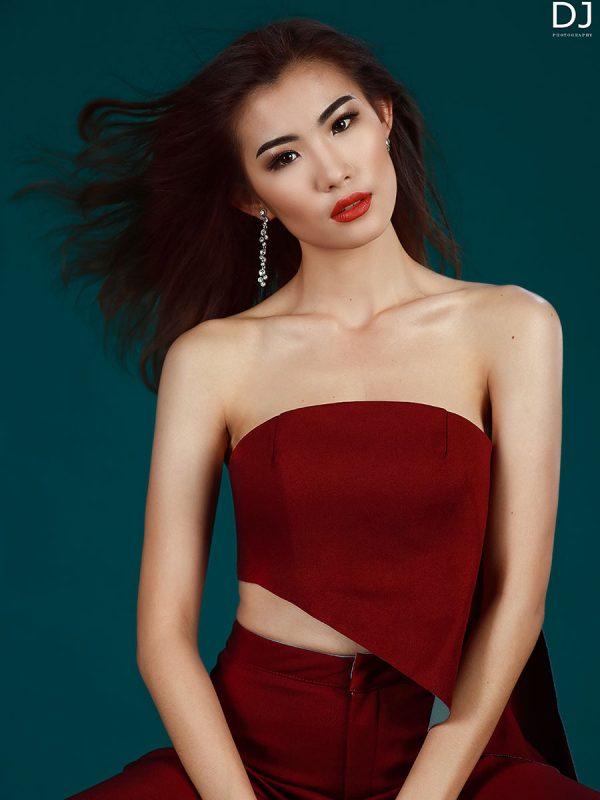 candidatas a 47th miss intercontinental. final: 26 january. sede: philippines. - Página 4 Miss-Intercontinental-Myanmar-2018-Nang-Mway-Phoung-Loong-03-600x800