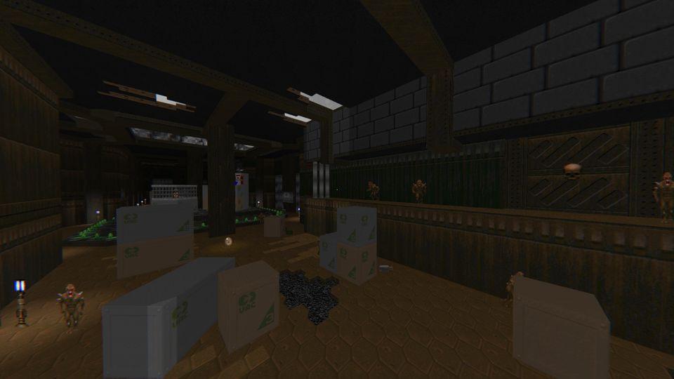 Screenshot-Doom-20201218-232543.jpg