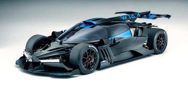 Bugatti imprime la perfection au dixième de millimètre  02-bugatti-bolide-3d-print
