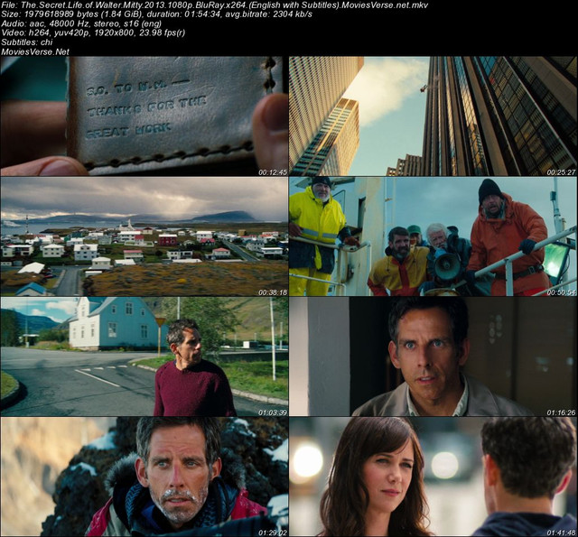 The-Secret-Life-of-Walter-Mitty-2013-1080p-Blu-Ray-x264-English-with-Subtitles-Movies-Verse-net