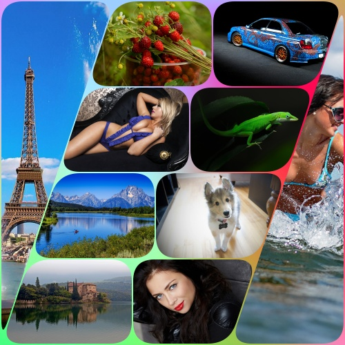 Mix Beautiful Wallpapers Best Collection pack 84