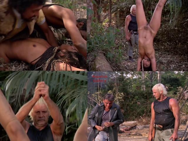 revenge-of-indian-tumbs2
