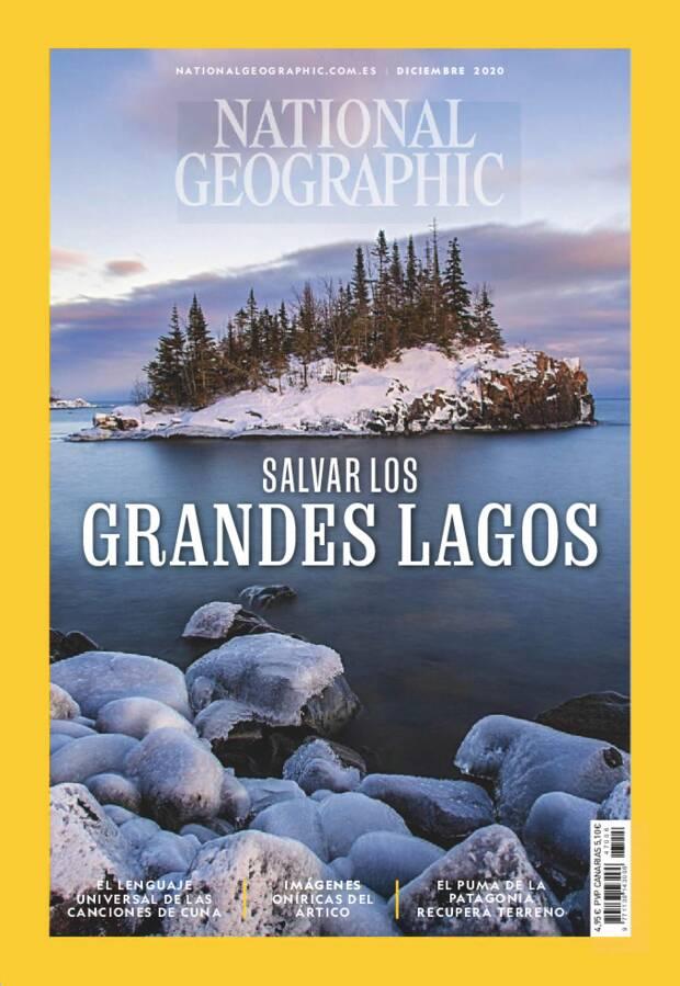 [Imagen: National-Geographic-Espa-a-diciembre-2020.jpg]