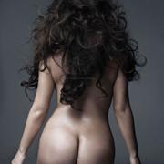 Kim-Kardashian-Nude-W-Magazine-The-Fappening-Blog-4-1024x1369