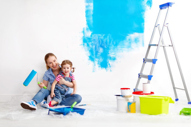 12 Things To Consider Before Renovating A Home