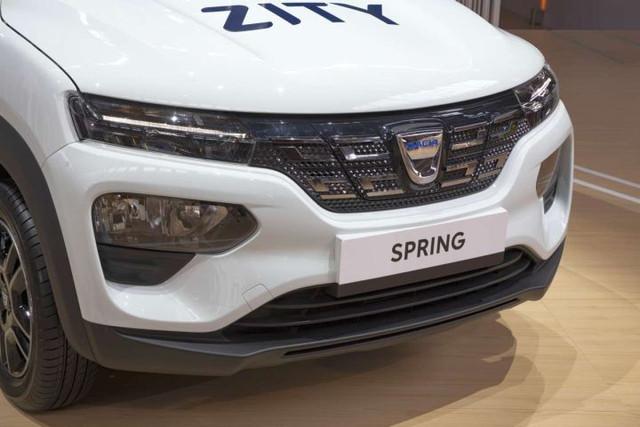 2021 - [Dacia] Spring - Page 5 9994-F87-D-1491-4-F5-A-914-D-6-F16-DCD1-EEC5