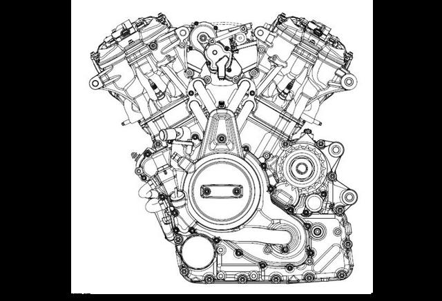 040419-harley-davidson-new-60-degree-v-twin-engine-0001-fig-7.png