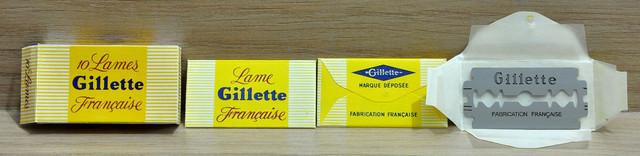 [Resim: gillette-francaise.jpg]