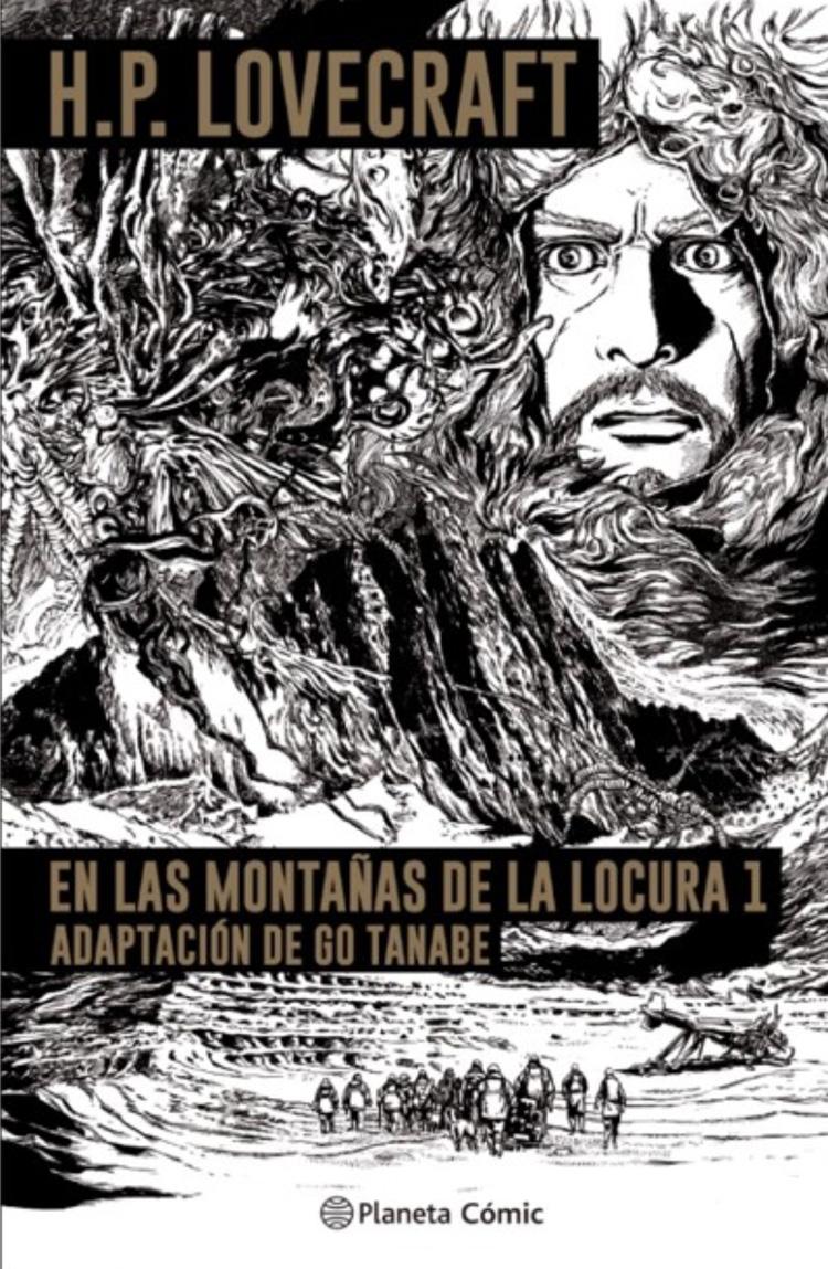 portada-las-montanas-de-la-locura-lovecraft-n-0102-go-tanabe-202012301419.jpg