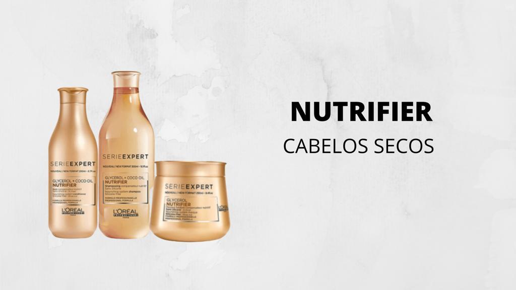 OTEUCABELO-NUTRIFIER-LOREAL-PROFESSIONEL