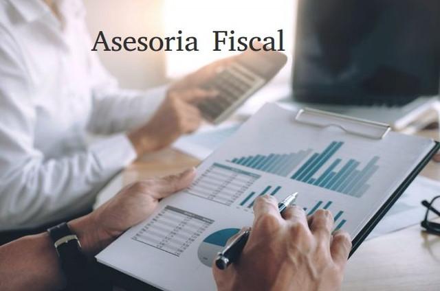 Asesores fiscales en Sevilla