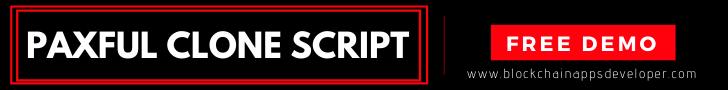 paxful-clone-script