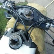 MZ-steering-002-Medium