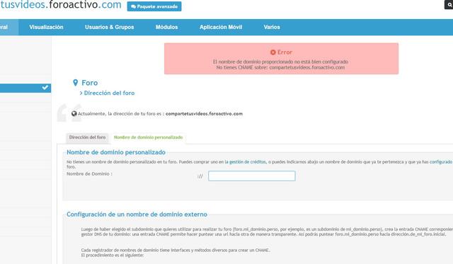 Redireccionar dominio de IONOS a Foroactivo Ashampoo-Snap-2021-04-16-09h40m07s-028