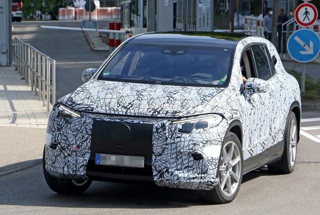 2022 - [Mercedes-Benz] EQS SUV - Page 3 DD29292-C-DD8-A-4-F51-BA40-FC8-AAF0-F49-DA