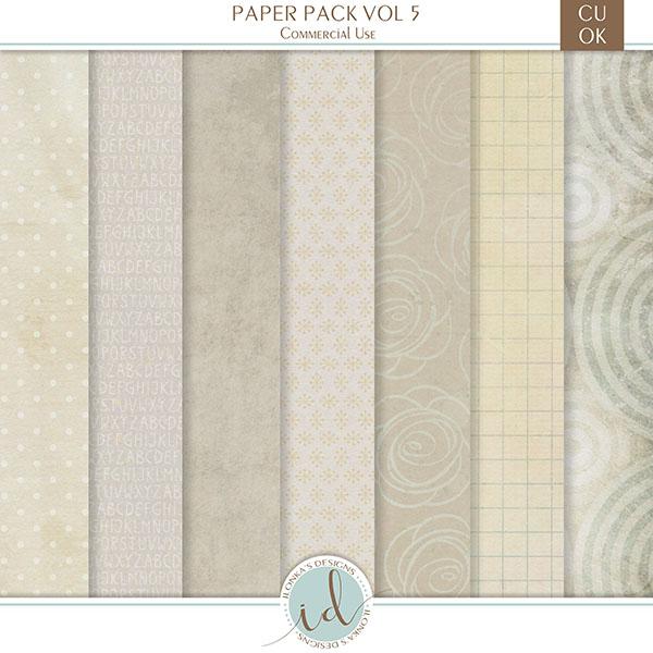ID-CU-paperpack-vol5-prev