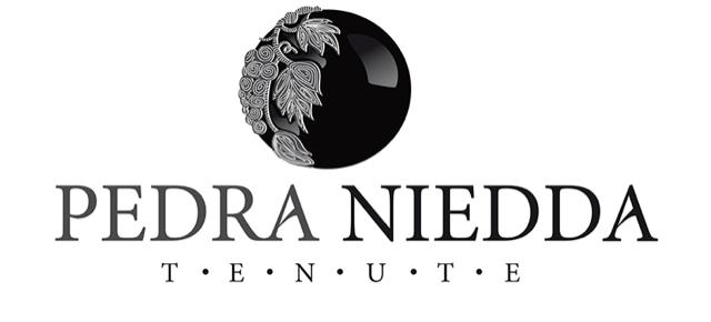 Logo-aziendale-Pedra-Niedda