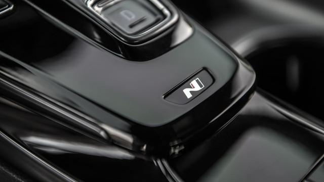 2020 - [Hyundai] Sonata VIII - Page 4 4112472-F-2846-48-B5-B53-E-C6-E8170-C6-EFE