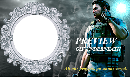[Image: RE-5-Chris-redfield-500-layer-mask.png]