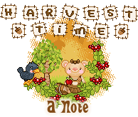 A-Note-Harvest-Time-tbs