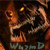 WurmD's Avatar