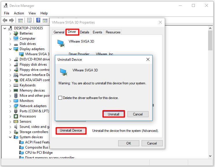 error-42125-zip-archive-is-corrupted-3