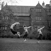 Students-of-Boston-University-1950-7
