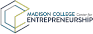 Madison College Center for Enrtrepreneurship