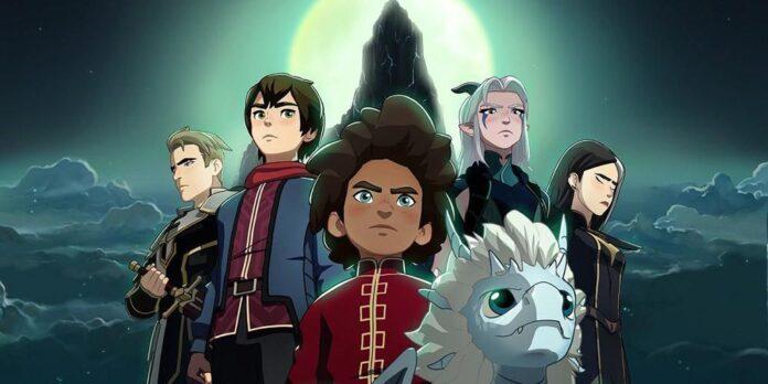 the-Dragon-Prince-Renewed-696x348