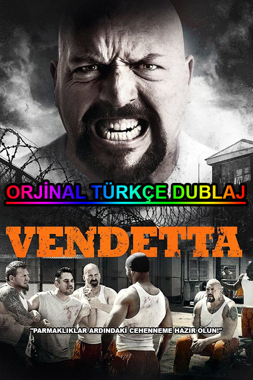 Vendetta   2015   BDRip   XviD   Türkçe Dublaj   m720p - m1080p   BluRay   Dual   TR-EN   Tek Link