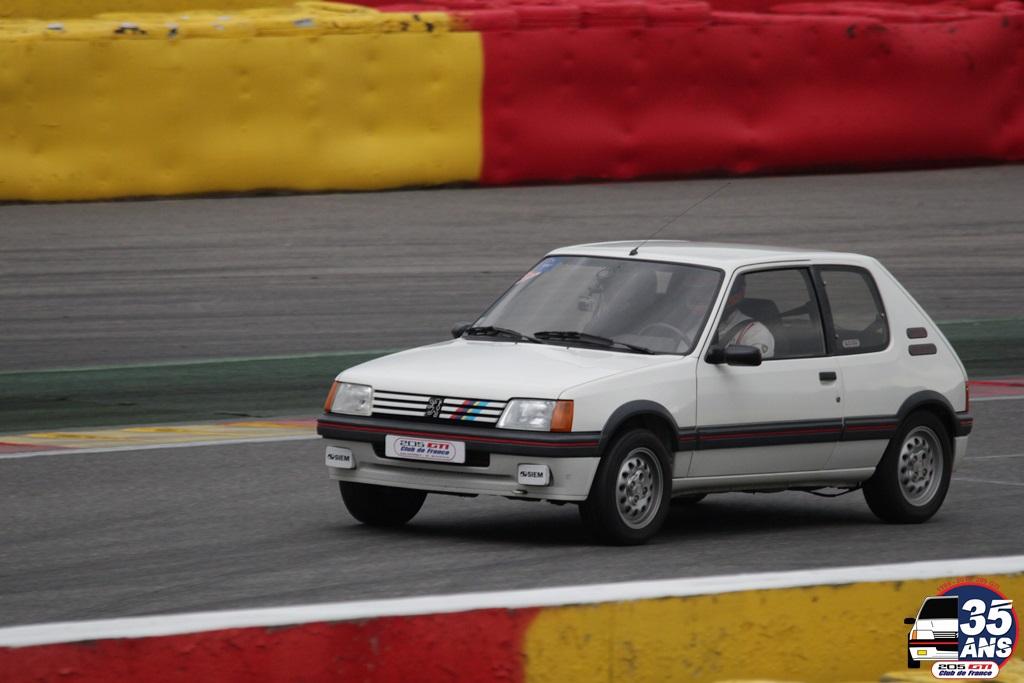 [BE] SPA-Classic - Spa Francorchamps -17 au 19 Mai 2019 IMG-0559