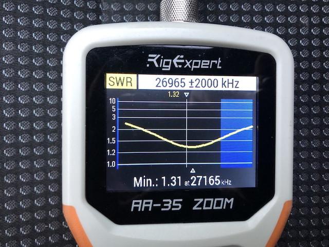 IMG-0832