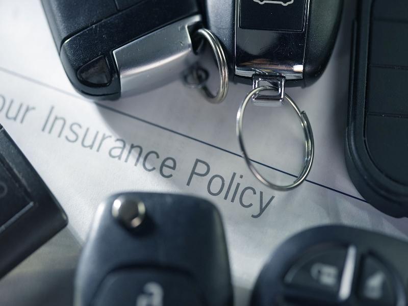 Auto Insurance Online Shua