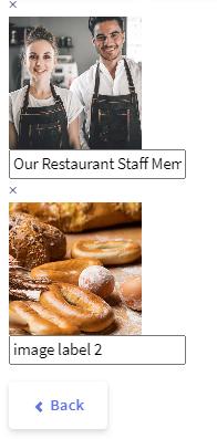 restaurant-team-members-pictures-bookmyorder