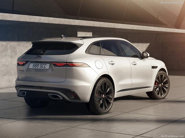 2015 - [Jaguar] F-Pace - Page 16 A8-C8-F92-E-B104-4-D98-ABE6-3542174895-B0