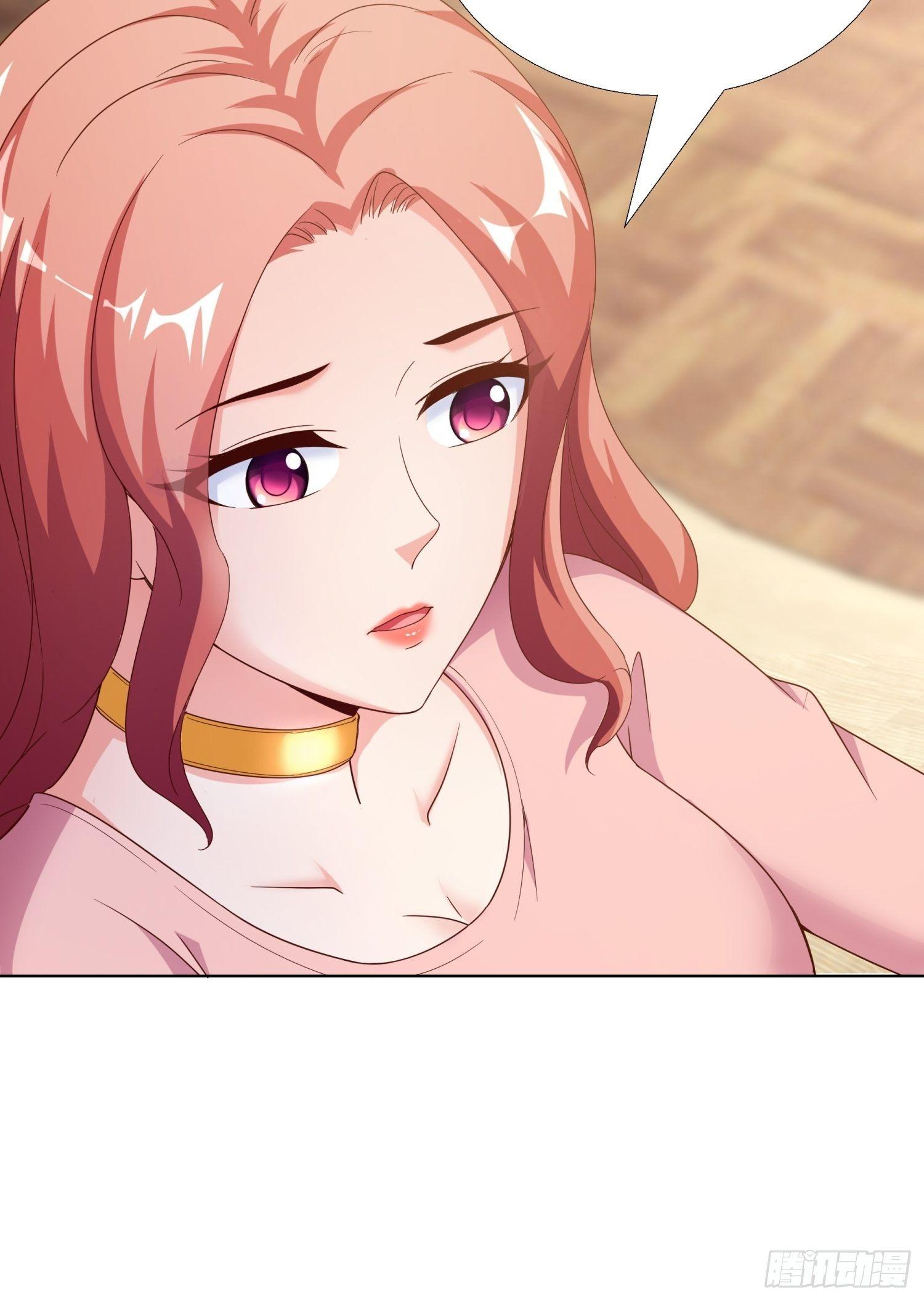 image-04